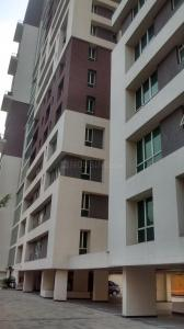 Gallery Cover Image of 1527 Sq.ft 3 BHK Apartment for rent in Topsia for 40000