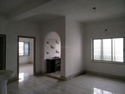 Gallery Cover Image of 1114 Sq.ft 3 BHK Apartment for buy in Prativa Apartment, Dum Dum for 3119200