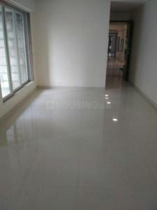 Gallery Cover Image of 1050 Sq.ft 2 BHK Apartment for rent in Malad East for 30000