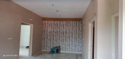 Gallery Cover Image of 1450 Sq.ft 3 BHK Apartment for rent in Ranchi for 18000