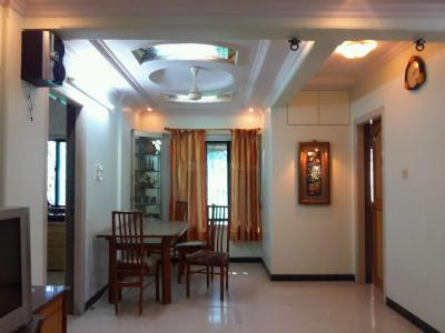 Gallery Cover Image of 1000 Sq.ft 2 BHK Apartment for rent in Kurla East for 50000