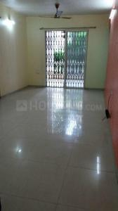 Gallery Cover Image of 1336 Sq.ft 3 BHK Apartment for buy in Amba Vatika Suyog Paradise, Kondhwa for 7000000