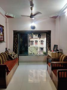 Gallery Cover Image of 850 Sq.ft 2 BHK Apartment for buy in Gulmohar Co Op Hsg Society, Sion for 15500000