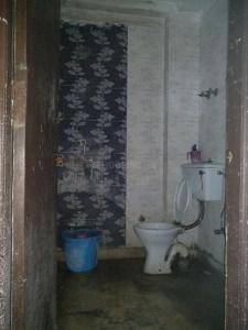 Bathroom Image of PG 3885286 Said-ul-ajaib in Said-Ul-Ajaib