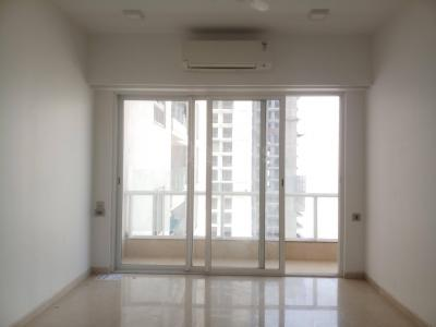 Gallery Cover Image of 2029 Sq.ft 3 BHK Apartment for buy in Malad East for 31000000