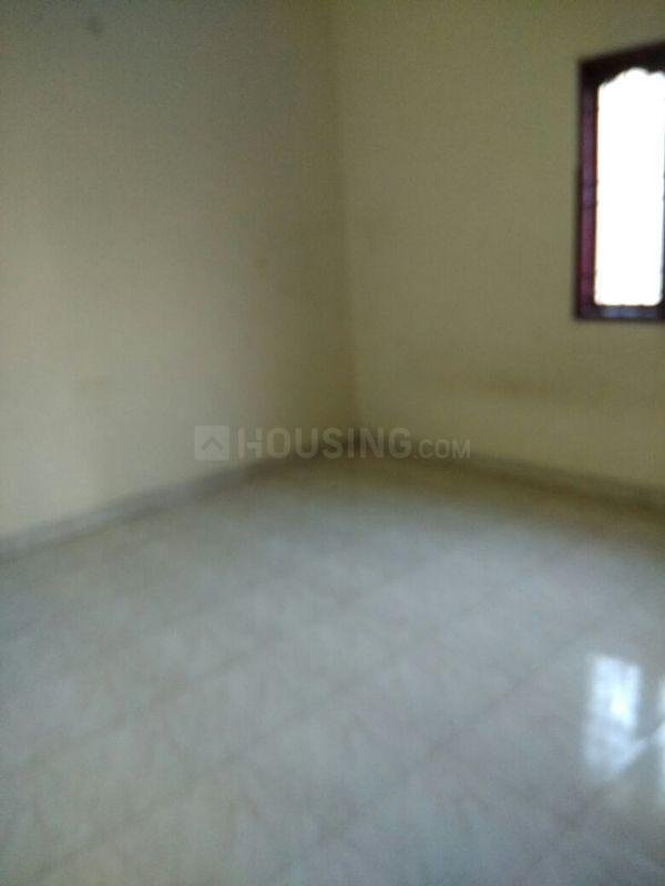 Bedroom Image of 1380 Sq.ft 3 BHK Apartment for rent in Chromepet for 14000