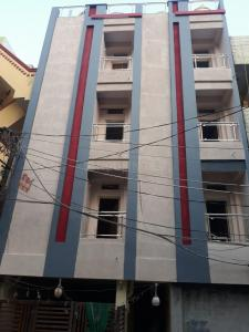 Gallery Cover Image of 500 Sq.ft 1 BHK Apartment for rent in Kavadiguda for 8000