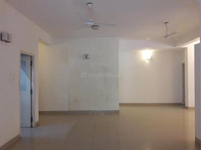 Gallery Cover Image of 2150 Sq.ft 3 BHK Apartment for buy in Abiramapuram for 32000000