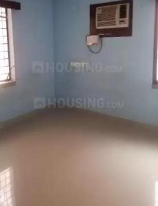 Gallery Cover Image of 1040 Sq.ft 2 BHK Apartment for rent in Mohana Apartment, Virugambakkam for 24500