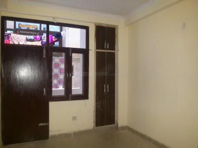 Gallery Cover Image of 800 Sq.ft 2 BHK Apartment for buy in DLF Ankur Vihar for 1750000