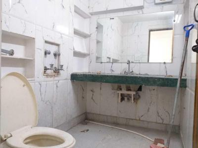 Gallery Cover Image of 500 Sq.ft 1 BHK Independent Floor for rent in Vasant Kunj for 9000