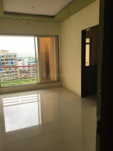 Gallery Cover Image of 650 Sq.ft 1 BHK Apartment for buy in Rai Village for 4000000