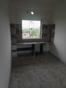 Gallery Cover Image of 550 Sq.ft 1 BHK Apartment for rent in Garia for 8000