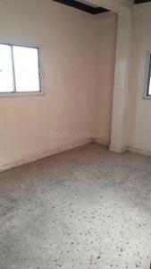 Gallery Cover Image of 380 Sq.ft 1 RK Apartment for rent in Green Field Colony for 12500