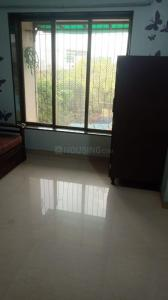 Gallery Cover Image of 720 Sq.ft 2 BHK Apartment for buy in Chembur for 13000000
