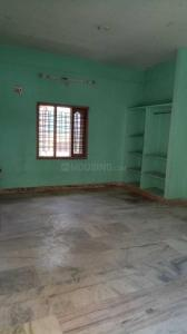 Gallery Cover Image of 400 Sq.ft 1 RK Independent House for rent in Safilguda for 4500