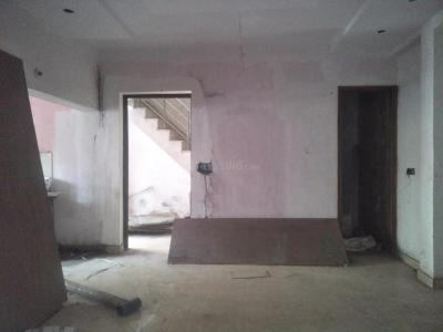 Gallery Cover Image of 1500 Sq.ft 3 BHK Independent Floor for buy in Green Field Colony for 7000000