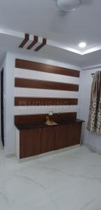 Gallery Cover Image of 1200 Sq.ft 2 BHK Apartment for buy in Ramalingeswara Nagar for 4700000