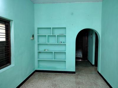 Gallery Cover Image of 1200 Sq.ft 2 BHK Independent House for rent in Thirumullaivoyal for 8500