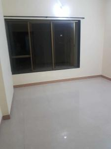 Gallery Cover Image of 420 Sq.ft 1 BHK Apartment for rent in Mahim for 36000