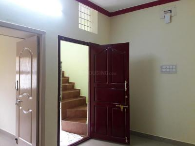 Gallery Cover Image of 800 Sq.ft 2 BHK Independent House for buy in Ayappakkam for 3800000