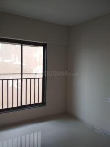 Gallery Cover Image of 1300 Sq.ft 3 BHK Apartment for buy in Andheri East for 24000000