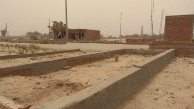 720 Sq.ft Residential Plot for Sale in Phase 2, Noida