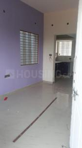 Gallery Cover Image of 250 Sq.ft 1 RK Apartment for rent in Kodathi for 5000