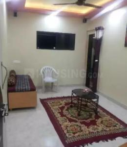 Gallery Cover Image of 475 Sq.ft 1 BHK Apartment for buy in Dhankawadi for 2000000