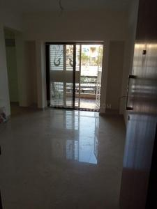 Gallery Cover Image of 1500 Sq.ft 3 BHK Apartment for buy in Erandwane for 26000000