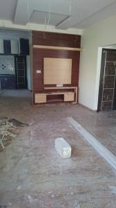Gallery Cover Image of 1200 Sq.ft 3 BHK Independent Floor for buy in Vijayanagar for 8100000