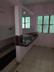 Gallery Cover Image of 930 Sq.ft 2 BHK Apartment for rent in Joka for 10500