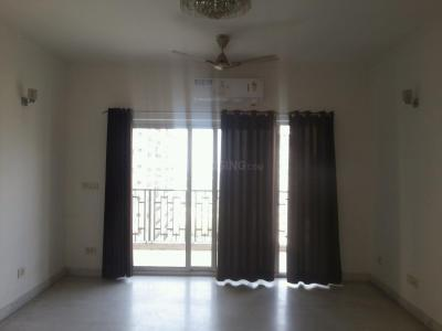 Gallery Cover Image of 3000 Sq.ft 4 BHK Apartment for rent in Chi IV Greater Noida for 30000