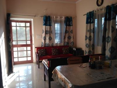Gallery Cover Image of 2200 Sq.ft 3 BHK Independent House for buy in Kishanpur for 9000000