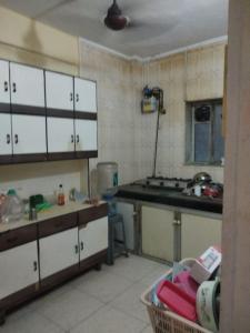 Kitchen Image of Patel in Dadar West