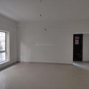 Gallery Cover Image of 1400 Sq.ft 3 BHK Apartment for buy in Stand Alone, Jodhpur Park for 16000000