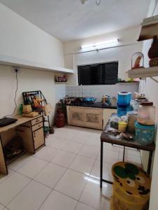Kitchen Image of Sita Sadan in Shivaji Nagar