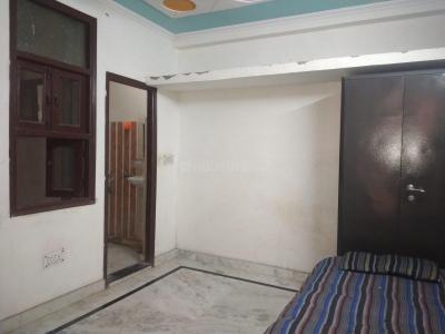 Bedroom Image of Prince PG in Mayur Vihar Phase 1