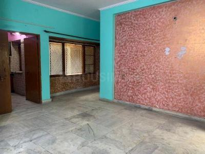 Gallery Cover Image of 1146 Sq.ft 2 BHK Apartment for rent in Jaipuria Sunrise Greens Premium, Ahinsa Khand for 13500