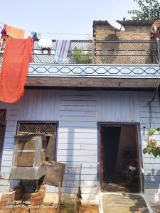 Gallery Cover Image of 600 Sq.ft 2 BHK Independent House for buy in Vinay Nagar for 1700000