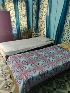 Bedroom Image of PG 5522838 New Alipore in New Alipore