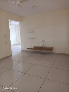 Gallery Cover Image of 2400 Sq.ft 3 BHK Apartment for buy in VARS Parkwood, Bellandur for 15500000