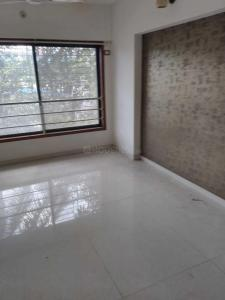 Gallery Cover Image of 550 Sq.ft 1 BHK Apartment for rent in Vile Parle East for 42000