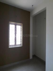 Gallery Cover Image of 1566 Sq.ft 3 BHK Apartment for rent in Thoraipakkam for 30000