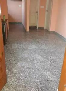 Gallery Cover Image of 1200 Sq.ft 1 BHK Independent House for rent in Uttarahalli Hobli for 12000