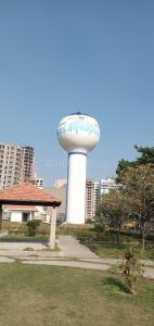 128 Sq.ft Residential Plot for Sale in Chipiyana Buzurg, Ghaziabad