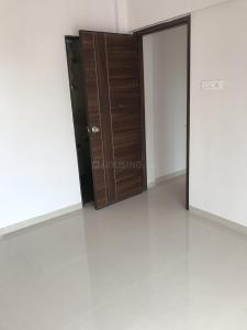Gallery Cover Image of 650 Sq.ft 1 BHK Apartment for rent in Nalasopara East for 8000
