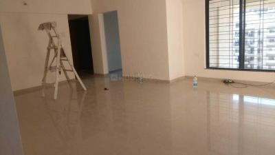 Gallery Cover Image of 1750 Sq.ft 4 BHK Apartment for buy in Wakad for 9500000