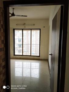 Gallery Cover Image of 1250 Sq.ft 2 BHK Apartment for rent in Kalamboli for 18000