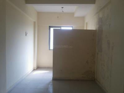 Gallery Cover Image of 475 Sq.ft 1 BHK Apartment for buy in Trombay for 9500000